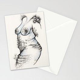 Bettina Stationery Cards