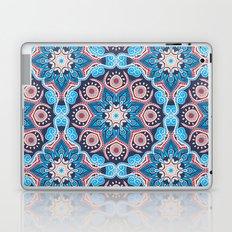 Mandala 22 Laptop & iPad Skin