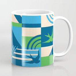 migrate Coffee Mug