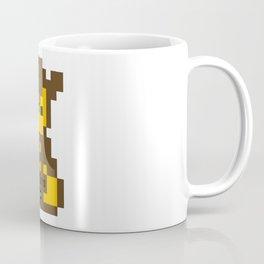"iN8™ | ""Bearcade"" Coffee Mug"