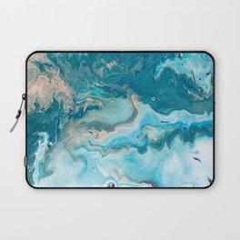 Arctic Laptop Sleeve
