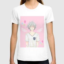 Tabris T-shirt