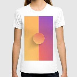 Gram of Insta T-shirt