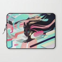 Gumdrop Laptop Sleeve