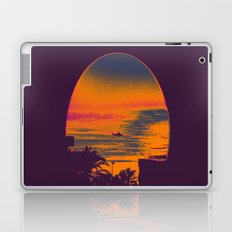 El Bandido* Laptop & iPad Skin