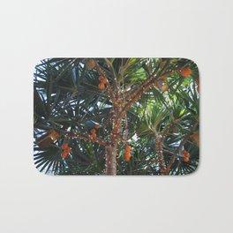 Tropical Breeze Bath Mat