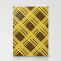 dragon age Stationery Cards featuring Plaideweave (Dragon Age Inquisition) by meglish