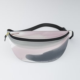 Introversion II Fanny Pack
