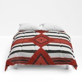 Chief Blanket 1800's Comforters