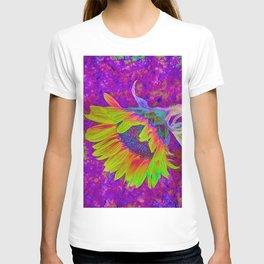 Sunflower Summer T-shirt