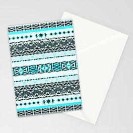 Mix #414 Stationery Cards