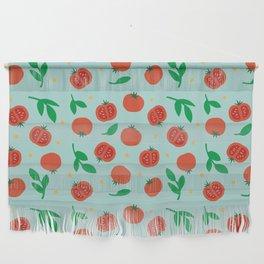tomato Wall Hanging