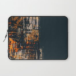 1618 Laptop Sleeve
