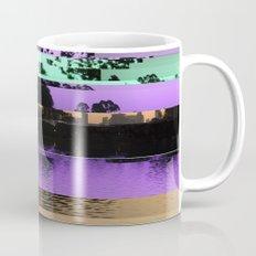 Lagoo Mug