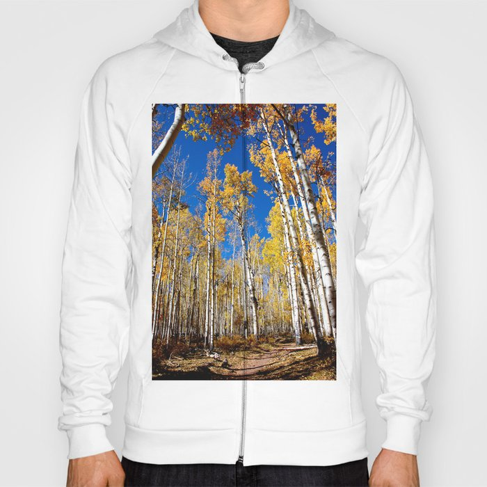 Enchiladas in the Trees 1 Hoody