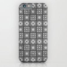 Hellraiser Puzzlebox D Slim Case iPhone 6