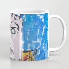 """Snake Oil"" Coffee Mug"