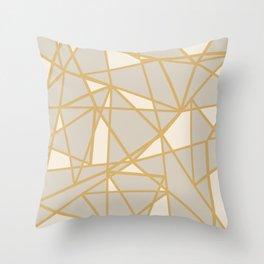 CAOS WEB #society6 #decor #buyart Throw Pillow