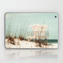 On Guard Laptop & iPad Skin