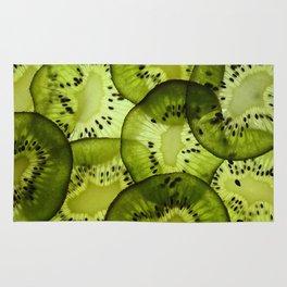 kiwi Rug