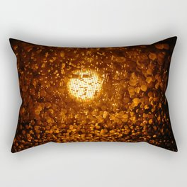 Screen Rectangular Pillow
