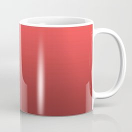 Mrs Mia Wallace Coffee Mug