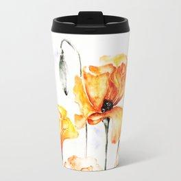 Springful thoughts Travel Mug