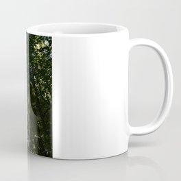 Ripples, GSMNP Coffee Mug