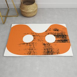 Rowing Boats - Seat 1 Rug