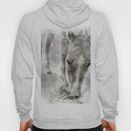THE HORSE Hoody