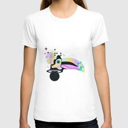 T R O P I C A L T-shirt