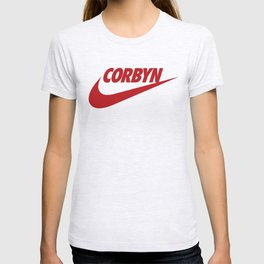the absolute boy T-shirt