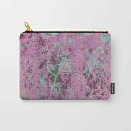 Candy Tree Carry-All Pouch