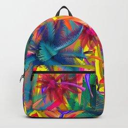 new summer Backpack
