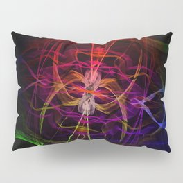 Radical by Nature Pillow Sham