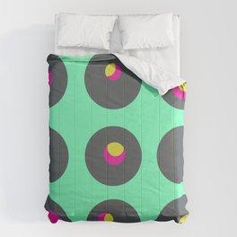 D_GRAU Comforters