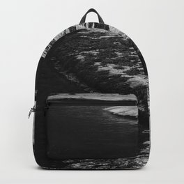 Snowy River Bank 2 Backpack