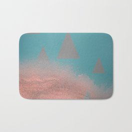 Ascension Bath Mat