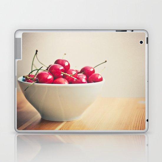 Life is just... Laptop & iPad Skin