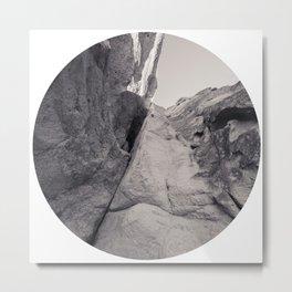 Bandelier, New Mexico 2013 Metal Print