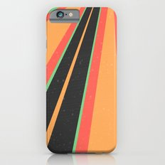 Going Home Slim Case iPhone 6s
