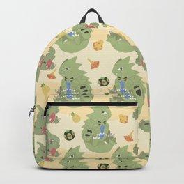 Sandstream Backpack