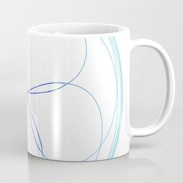Venus Mandala Coffee Mug