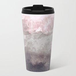 Coast 2 Travel Mug