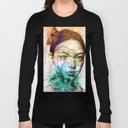 Fae Long Sleeve T-shirt