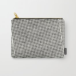 Rectangle Carry-All Pouch