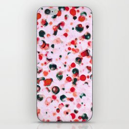 Tutti Fruiti iPhone Skin