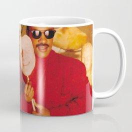 stevie wonder characters 2021 Coffee Mug