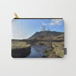 countess beck wastwater Carry-All Pouch