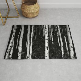 The Lure Rug